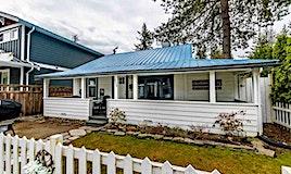 322 Spruce Street, Cultus Lake, BC, V2R 4Y7