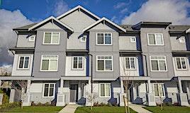 3-19239 70 Avenue, Surrey, BC, V4N 1N9