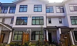1-5188 Savile Row, Burnaby, BC, V5E 0C3