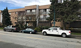 303-2245 Wilson Avenue, Port Coquitlam, BC, V3C 1Z4
