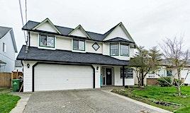 5625 Carter Road, Chilliwack, BC, V2R 3J9