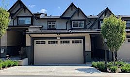 32-10525 240 Street, Maple Ridge, BC, V2W 0J3