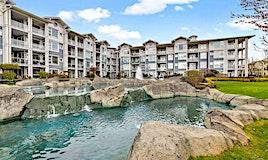 204-4600 Westwater Drive, Richmond, BC, V7E 6S2