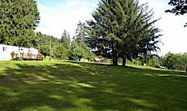4915 Sumas Mountain Road, Abbotsford, BC, V3G 3C1
