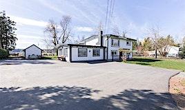 5065 Glenmore Road, Abbotsford, BC, V4X 1X6