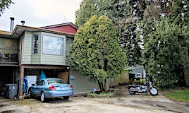 1623 King George Boulevard, Surrey, BC, V4A 4Z7