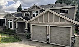 5304 Frances Street, Burnaby, BC, V5B 1T5