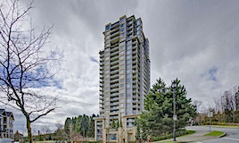 2302-280 Ross Drive, New Westminster, BC, V3L 0C2