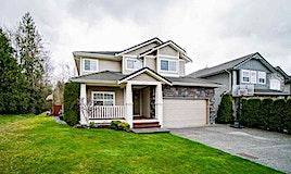 10416 Slatford Street, Maple Ridge, BC, V2W 1G3