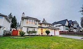 13408 62 Avenue, Surrey, BC, V3X 2J2