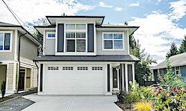 45932 Reece Avenue, Chilliwack, BC, V2P 2Z2