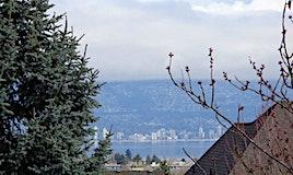 3164 W King Edward Avenue, Vancouver, BC, V6L 1V5