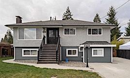 840 Levis Street, Coquitlam, BC, V3J 6A3