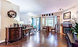 35-15550 89 Avenue, Surrey, BC, V3R 1N1