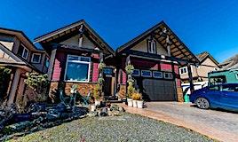 45419 Magdalena Place, Cultus Lake, BC, V2R 0K7