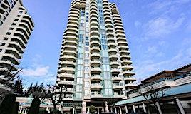 12E-338 Taylor Way, West Vancouver, BC, V7T 2Y1