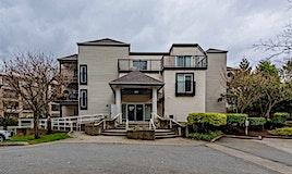 104-2401 Hawthorne Avenue, Port Coquitlam, BC, V3C 6E9