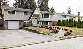 3032 Larch Way, Port Coquitlam, BC, V3B 3K9