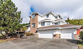 2965 Robson Drive, Coquitlam, BC, V3E 2T1