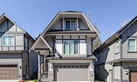 81-8217 204b Street, Langley, BC, V2Y 0V6