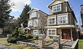 7787 Hudson Street, Vancouver, BC, V6P 4L7