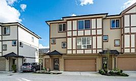 34-7848 209 Street, Langley, BC, V2Y 0M4