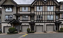 89-6747 203 Street, Langley, BC, V2Y 3B5