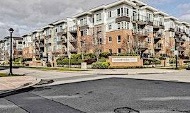212-9399 Tomicki Avenue, Richmond, BC, V6X 0H6