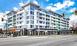 202-9015 120 Street, Delta, BC, V4C 0E3