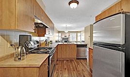 208-1668 Grant Avenue, Port Coquitlam, BC, V3B 1P3