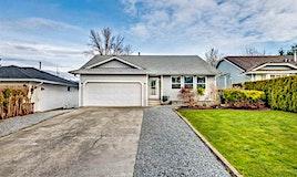 22845 125a Avenue, Maple Ridge, BC, V2X 0N3