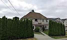 240 St Patricks Avenue, North Vancouver, BC, V7L 3N4