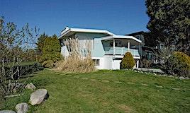 1590 Archibald Road, Surrey, BC, V4B 3N3
