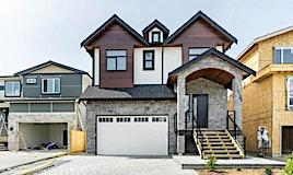 11109 241a Street, Maple Ridge, BC, V2W 0J6