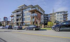314-607 Cottonwood Avenue, Coquitlam, BC, V3J 0H1