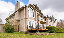 16065 77 Avenue, Surrey, BC, V4N 0T2