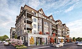 224-2485 Montrose Avenue, Abbotsford, BC, V2S 3T2
