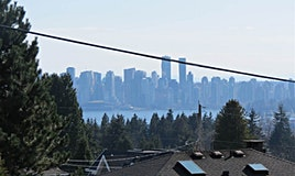 429 W Queens Road, North Vancouver, BC, V7N 2K8