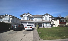 3347 Wagner Drive, Abbotsford, BC, V2T 5M8