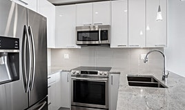 302-20696 Eastleigh Crescent, Langley, BC, V3A 4C4