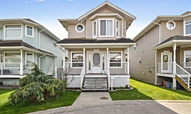 34616 7th Avenue, Abbotsford, BC, V2S 8C4