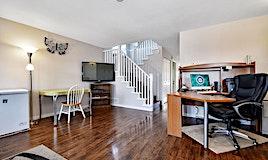 34616 7th Avenue, Abbotsford, BC, V2S 8C4