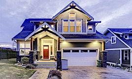 8575 Veronika Place, Chilliwack, BC, V4Z 0C3