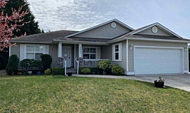 5061 Les Way Road, Sechelt, BC, V0N 3A2
