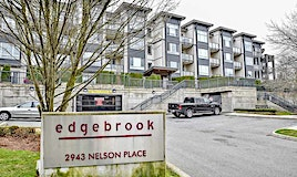113-2943 Nelson Place, Abbotsford, BC, V2S 0C8