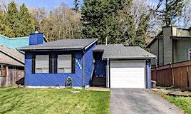 8350 Sheaves Road, Delta, BC, V4C 3X1