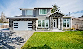 21713 Maxwell Crescent, Langley, BC, V2Y 2P9