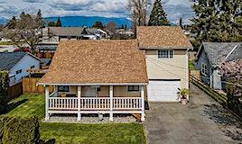 20565 Westfield Avenue, Maple Ridge, BC, V2X 1L5