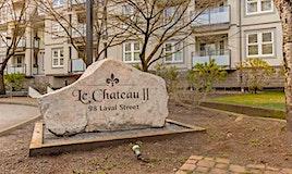309-98 Laval Street, Coquitlam, BC, V3K 6S9
