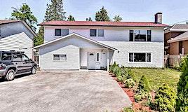 12095 82 Avenue, Surrey, BC, V3W 3E4